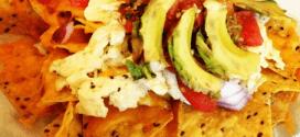 Restaurants with Gluten-Free Menus