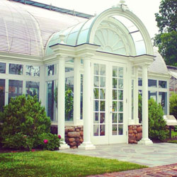 Reynolda-Conservatory-small