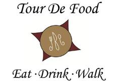 Tour de Food Tour