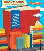 Bookmarks Festival