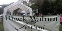 black-walnut-fest