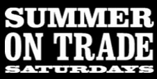 Summer on Trade logo