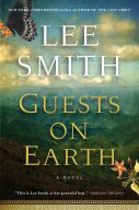 BookMarks Book Festival presents Lee Smith at Salem College