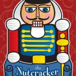 UNCSA The Nutcracker