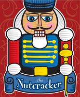 UNCSA The Nutcracker