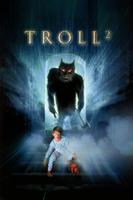 Troll 2 a/perture cinema's Night Shift series