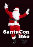 SantaCon