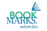 Bookmarks Book Festival