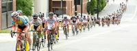 Winston-Salem Cycling Classic