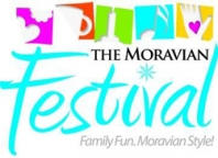 Moravian Festival