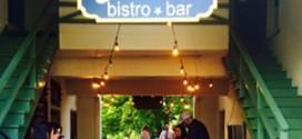 Restaurants Near Wake Forest University & LJVM Coliseum