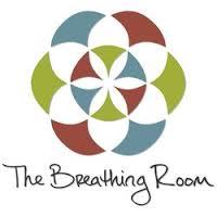 Breathing Room Yoga
