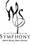 Winston Salem Symphony