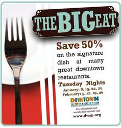 Big Eat graphic 2015