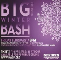 big-winter-bash