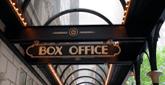 UNCSA Box Office