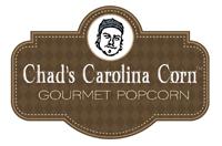 Chad's Carolina Corn logo