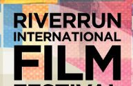 RiverRun Film Festival: Insider Tips
