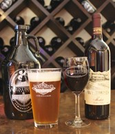 Westbend Wine & Beer
