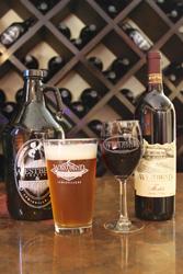westbend wine beer