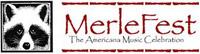 merlefest logo