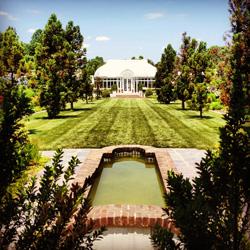100 Reynolda Village Winston Salem, NC 27106 Www.reynoldagardens.org