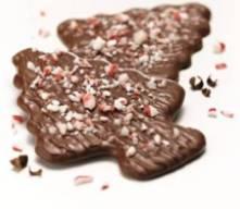 Salem Baking Company Holiday Gift