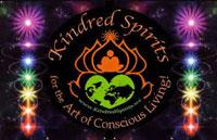 Kindred Spirits Yoga