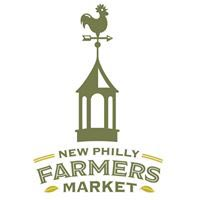 New Philly Farmers Market logo