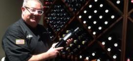 Quanto Basta: Interview with Chef Tim Grandinetti