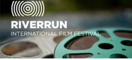 RiverRun Film Festival: Insider Tips
