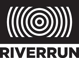 RiverRun Film Festival Logo