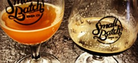 Small Batch Beer and Our Growing Beer Culture
