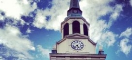 Colleges and Universities in Winston-Salem