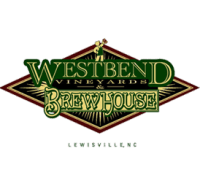 Westbend Vineyard & Brewhouse