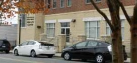 Homeless Shelters in Winston-Salem, NC