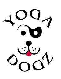 yoga_dogz